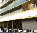 Commercial-Building-Rent-at-Manacaud-Trivandrum-Manacaud-Rentals-Manacaud-Real-Estate-Properties-Kerala