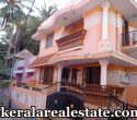 2-Bhk-House-Rent-at-Manacaud-Kuriyathi-Trivandrum-Manacaud-real-Estate-Properties-Manacaud-Rentals