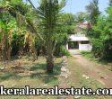5-Cents-Residential-Land-Sale-at-Kamaleswaram-Santhi-Gardens-Trivandrum-Kamaleswaram-Real-Estate-Properties