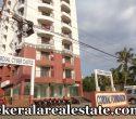 2-BHk-Semi-Furnished-Flat-Rent-Near-Technopark-Trivandrum-Technopark-Real-Estate-Properties-Technopark-Rentals-Trivandrum-Real-Estate