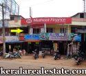Commercial-Building-Rent-at-Kattakada-Kuttichal-Trivandrum-Kuttichal-Real-Estate-Properties-Kuttichal-Rentals