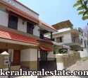 Independent-New-House-Rent-at-Poojappura-Trivandrum-Poojappura-Rentals-Poojappura-Real-Estate-Properties