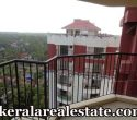 3-Bhk-Flat-for-rent-Near-Technopark-Trivandrum-Technopark-Real-Estate-Properties-Technopark-Rentals