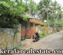 14-Cents-Land-and-Used-House-Sale-Near-Technopark-Kariavattom-Trivandrum-Technopark-Real-Estate-Properties-Technopark-Land-Plots-Trivandrum-Real-Estate