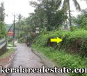 5-Cents-Residential-Land-Sale-at-Karipur-Nedumangad-Trivandrum-Nedumangad-Real-Estate-Properties-Nedumangad-Land-Plots-Sale-Trivandrum-Real-Estate