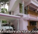 2-Bhk-House-Rent-at-Arappura-Near-Vattiyoorkavu-Saraswathi-Vidyalaya-Trivandrum-Vattiyoorkavu-Real-Estate-Properties-Trivandrum-Real-Estate