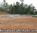 Below-3-Lakhs-Per-Cent-House-Plots-Sale-at-Thirumala-Perukavu-Trivandrum-Thirumala-Real-Estate-Properties-Trivandrum-Real-Estate