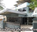 Commercial-Building-Space-Rent-at-Thycaud-Trivandrum-Kerala-Thycaud-Real-Estate-Properties-Thycaud-Rentals