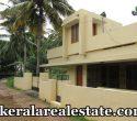 Independent-3-Bhk-House-Rent-at-Thirumala-Trivandrum-Kerala-Thirumala-Rentals-Thirumala-Real-Estate-Properties-Trivandrum-Real-Estate