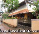 5.3-Cents-1000-Sqft-3Bhk-House-Sale-at-Poojappura-Vidyadiraja-Nagar-Trivandrum-Kerala-Poojappura-Real-Estate-properties-Trivandrum-Real-Estate