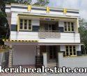 38-Lakhs-New-Budget-Houses-Villas-Sale-Near-Peyad-Skyline-Villa-Trivandrum-Kerala-Peyad-Real-Estate-Properties-Peyad-Villas-Trivandrum-Real-Estate