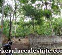 Residential-Land-Sale-at-Thrippadapuram-Technopark-Trivandrum-Technopark-Real-Estate-Properties-Technopark-Land-Sale-Trivandrum-Real-Estate