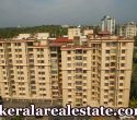 2-Bhk-Flat-Rent-at-Kesavadasapuram-Trivandrum-Kesavadasapuram-Real-Estate-Properties-Trivandrum-Rentals-Trivandrum-Real-Estate