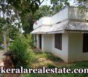 Land-and-House-Sale-at-Kadakkavoor-Mannathimoola-Varkala-Trivandrum-Kerala-Kadakkavoor-Real-Estate-Properties