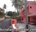 2-Bhk-House-Rent-at-Vattiyoorkavu-Trivandrum-Vattiyoorkavu-Rentals-Vattiyoorkavu-Properties-Trivandrum-Real-Estate