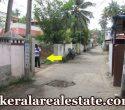 7.30-Cents-House-Plots-Sale-at-Pettah-Pallimukku-Trivandrum-Kerala-Pettah-Real-Estate-Properties-Pettah-Land-Plots-Trivandrum-Real-Estate