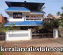House-for-Lease-at-Cheruvakkal-Sreekaryam-Trivandrum-Sreekaryam-Rent-Lease-Properties-Sreekaryam-Real-Estate-Trivandrum-Real-Estate