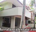 4-Bhk-House-Rent-at-Vanchiyoor-Mathrubhumi-Road-Trivandrum-Kerala-Vanchiyoor-Real-Estate-Properties-Vanchiyoor-Rentals-Trivandrum-Real-Estate