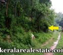 1-Acre-Rubber-Land-Sale-at-Thattathumala-Kilimanoor-Trivandrum-Kilimanoor-Real-Estate-Properties-Kilimanoor-Land-Plots-Sale-Trivandrum-Real-Estate