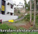 6.34-Cents-Land-Sale-at-Kudappanakunnu-Erappukuzhy-Trivandrum-Kudappanakunnu-Real-Estate-Properties-Kudappanakunnu-Land-Sale-Trivandrum-Real-Estate