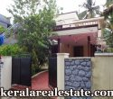 8-Cents-2100-sqft-House-Sale-at-Kariavattom-Trivandrum-Kariavattom-Real-Estate-Properties-Kariavattom-Houses-Villas-Sale-Trivandrum-Real-Estate