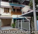 2-Bhk-House-Rent-at-Chellamangalam-Chempazhanthy-Sreekariyam-Trivandrum-Kerala-Sreekariyam-House-Rentals-Trivandrum-Real-Estate