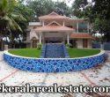 Shooting-House-in-Trivandrum-Balaramapuram-For-Cinema-Mega-Serial-Posh-Houses-for-Serial-Shootings-Trivandrum-Posh-Building-House-Rentals