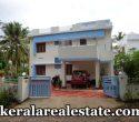House-Sale-at-Pallimukku-Kallayam-Mannanthala-Trivandrum-Kallayam-Real-Estate-Properties-Kallayam-Houses-Villas-Trivandrum-Real-Estate