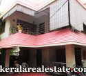 Furnished-3-BHK-House-Rent-Near-Pettah-Trivandrum-Opposite-International-Airport-Pettah-Real-Estate-properties