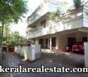 3-Bhk-Independent-House-Rent-Near-Vazhuthacaud-Trivandrum-Vazhuthacaud-Real-Estate-Properties-Vazhuthacaud-Rentals