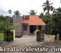 5-Cents-1800-Sqft4-BHk-House-Sale-at-Chittazha-Vattappara-Trivandrum-Chittazha-Real-Estate-Properties-Trivandrum-Real-Estate