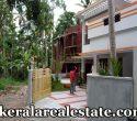 Independent-Villa-5-Cents-1950-Sqft-Sale-at-Chanthavila-Kazhakuttom-Trivandrum-Chanthavila-Real-Estate-Properties-Trivandrum-Real-Estate