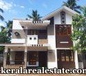30-Cents-2630-Sqft-House-Sale-at-Raghunathapuram-Varkala-Trivandrum-Varkala-Real-Estate-Properties-Varkala-Houses-Villas-Sale-Trivandrum-Real-Estate
