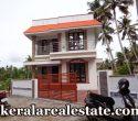 76-Lakhs-4-Cents-1800-Sqft-House-Sale-at-House-For-Sale-at-Ulloor-Near-Prasanth-Nagar-Trivandrum-Kerala-Ulloor-Real-Estate-Properties-Trivandrum-Real-Estate
