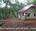 50-Cents-Rubber-Land-Sale-at-Vandanoor-Ooruttambalam-Pravachambalam-Trivandrum-Kerala-Ooruttambalam-Properties-Trivandrum-Real-Estate