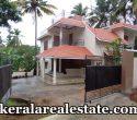 Independent-3-BHK-House-Rent-at-Vettamukku-PTP-Nagar-Trivandrum-PTP-Nagar-Real-Estate-Properties-PTP-Nagar-Properties-Trivandrum-Real-Estate-