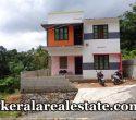32-Lakhs-3-Cents-1150-Sqft-House-For-Sale-Near-G-V-Raja-School-Mylam-Kachani-Trivandrum-Kachani-Real-Estate-Properties-Trivandrum-Real-Estate