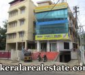 Furnished-Commercial-Building-OffiCe-Room-Space-Rent-at-Vazhuthacaud-Bakery-Jn-Trivandrum-vazhuthacaud-Real-Estate-Trivandrum-Real-Estate-