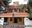 Independent-4-Bhk-Furnished-House-Rent-Near-PTP-Nagar-Elipode-Vattiyoorkavu-Trivandrum-Vattiyoorkavu-Real-Estate-Properties-Trivandrum-Real-Estate