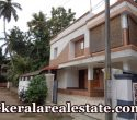 Independent-4-Bhk-House-Rent-at-Pattom-Marappalam-Trivandrum-Pattom-Real-Estate-Properties-Pattom-Rentals-Trivandrum-Real-Estate-