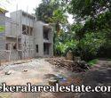 40-cents-Land-2340-Sqft-House-Sale-at-Vazhichal-Kallikadu-Kattakada-Trivandrum-Kallikadu-Real-Estate-Trivandrum-Real-Estate-Properties