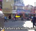 Shop-Room-For-Sale-at-East-Fort-Trivandrum-Near-Padmanabhaswamy-Temple-Trivandrum-East-Fort-Commercial-Properties