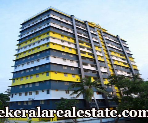 23-Bhk-Ready-to-Move-Intimate-Agastya-Apartments-Sale-Technopark-Kazhakootam-Near-Sainik-School-Trivandrum-Kazhakootam-Real-Estate-Trivandrum-Real-Estate