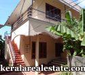 3-Bhk-House-For-Rent-at-Pattoor-Vanchiyoor-Trivandrum-Vanchiyoor-Real-Estate-Properties-Vanchiyoor-Rentals-Trivandrum-Real-Estate