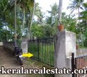 Residential-Plots-Sale-at-Pananvila-Parottukonam-Paruthippara-Nalanchira-Trivandrum-Paruthippara-Real-Estate-Properties
