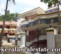 75-Lakhs-New-House-5-Cents-2250-Sqft-Sale-at-Perukavu-Thirumala-Trivandrum-Thirumala-Real-Estate-Properties-Trivandrum-Real-Estate-