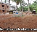 5-Cents-Residential-Land-Sale-at-Archana-Nagar-Pongumoodu