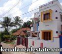 New-beautiful-Budget-House-Sale-at-Vittiyam-Peyad-Trivandrum-Peyad-Real-Estate-Properties-Peyad-Houses-Villas-Trivandrum-Real-Estate-