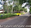 11-Cents-Residential-Land-Plots-Sale-at-Market-road-Attingal-Trivandrum-Attingal-Real-Estate-Properties-Trivandrum-Real-Estate-