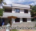 37-Lakhs-House-Sale-Near-Vellayani-Trivandrum-Vellayani-Real-Estate-Properties-Vellayani-House-Villas-Sale-Trivandrum-Real-Estate